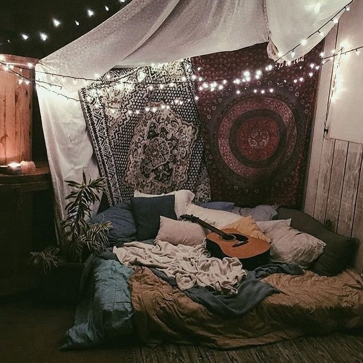 Best 17 Best Ideas About Hippie Room Decor On Pinterest Hippy With Pictures