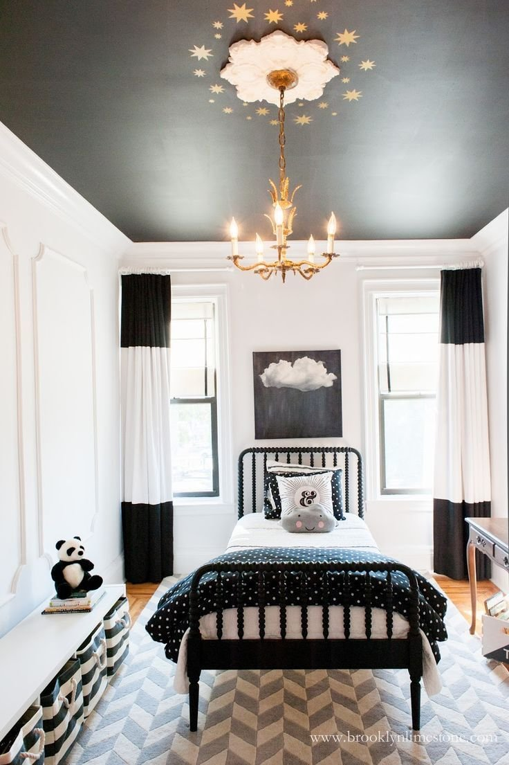 Best 25 Best Ideas About Accent Ceiling On Pinterest Cheap With Pictures
