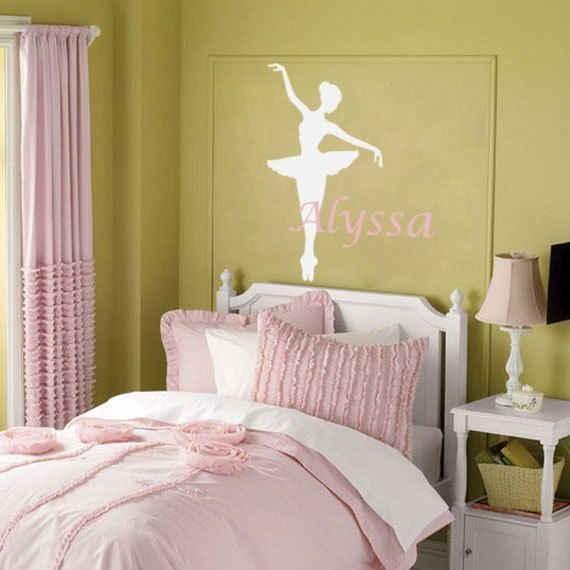 Best 179 Best Images About Alany S Ballerina Bedroom On With Pictures