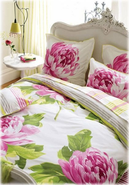 Best 258 Best Pippa S Peony Cottage Images On Pinterest With Pictures