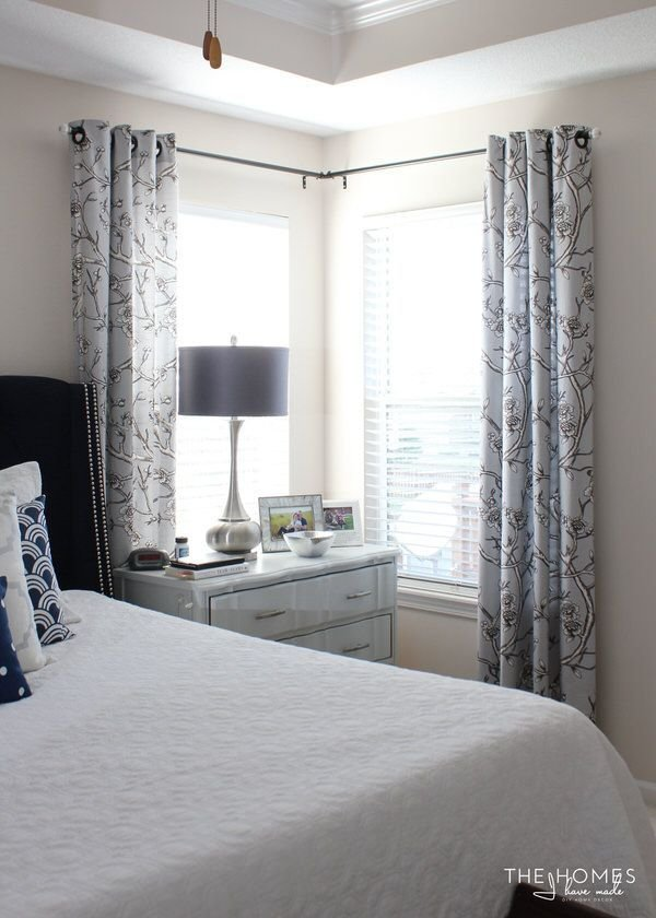 Best 25 Corner Windows Ideas On Pinterest With Pictures