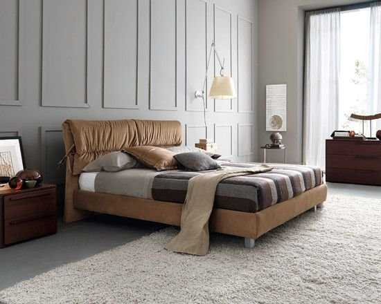 Best 11 Best Ideas About Wall Panel On Pinterest Brown With Pictures