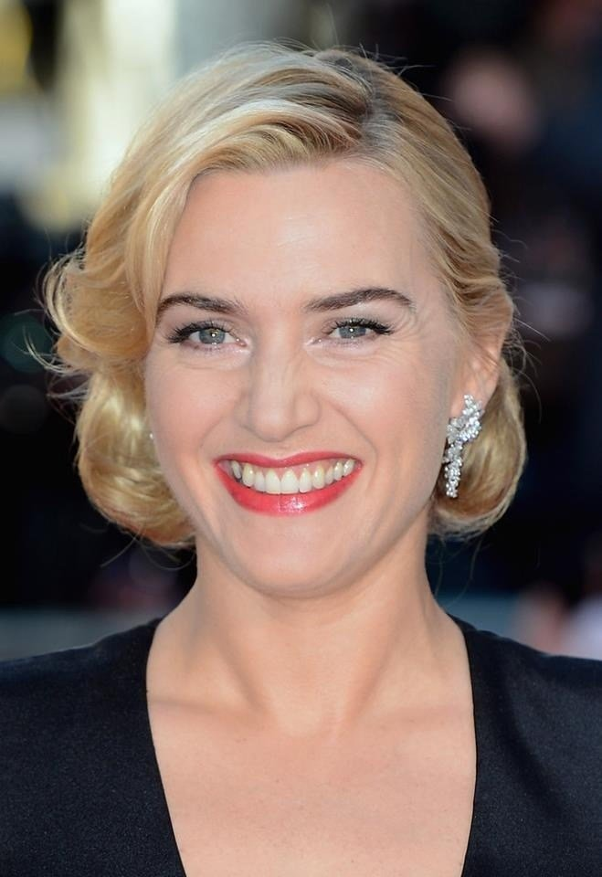 Free 17 Best Ideas About Kate Winslet Weight On Pinterest Wallpaper