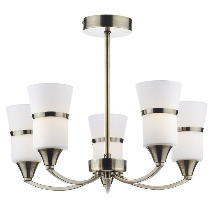 Best 17 Best Images About Bedroom Ceiling Lights On Pinterest With Pictures