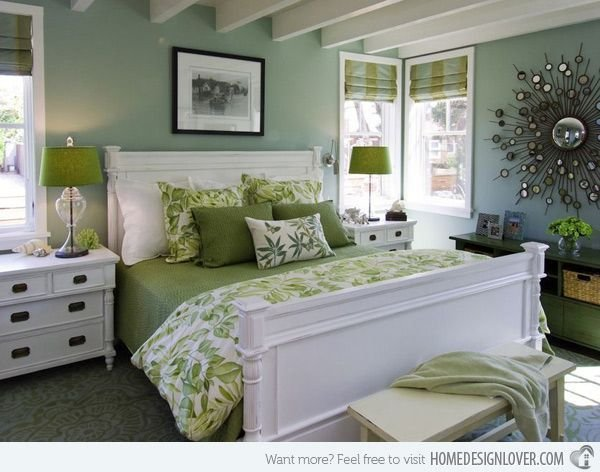 Best 25 Best Ideas About Blue Green Bedrooms On Pinterest With Pictures