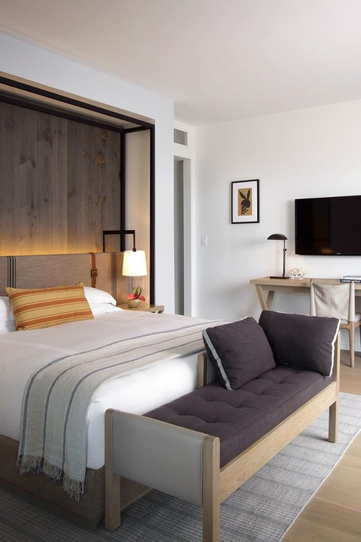 Best 25 Best Hotel Bedroom Design Ideas On Pinterest With Pictures