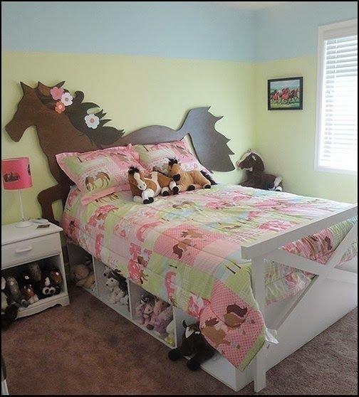 Best 25 Best Ideas About Horse Themed Bedrooms On Pinterest With Pictures