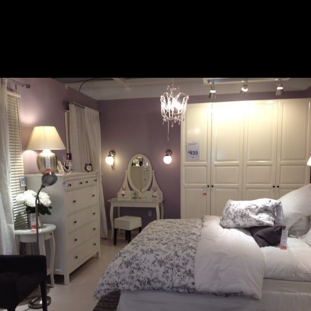 Best 1000 Ideas About Ikea Bedroom Storage On Pinterest With Pictures