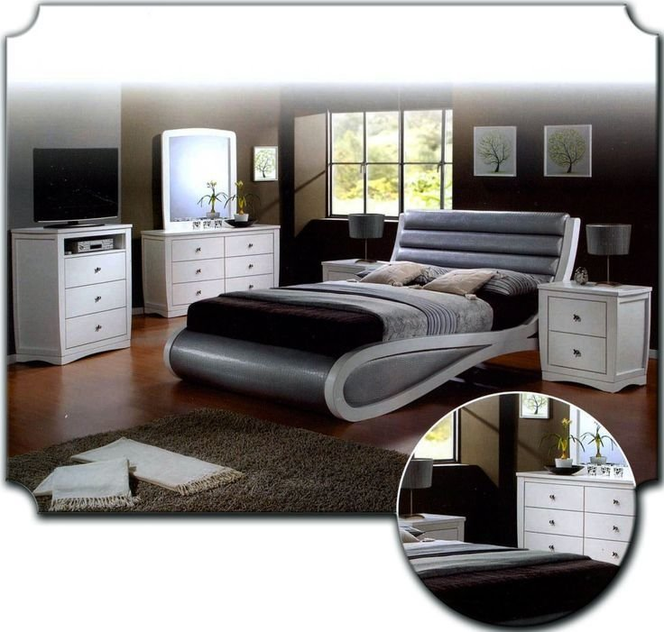 Best Bedroom Ideas For Teenage Guys T**N Platform Bedroom Sets Teenage Jpg 1331×1268 Complete With Pictures