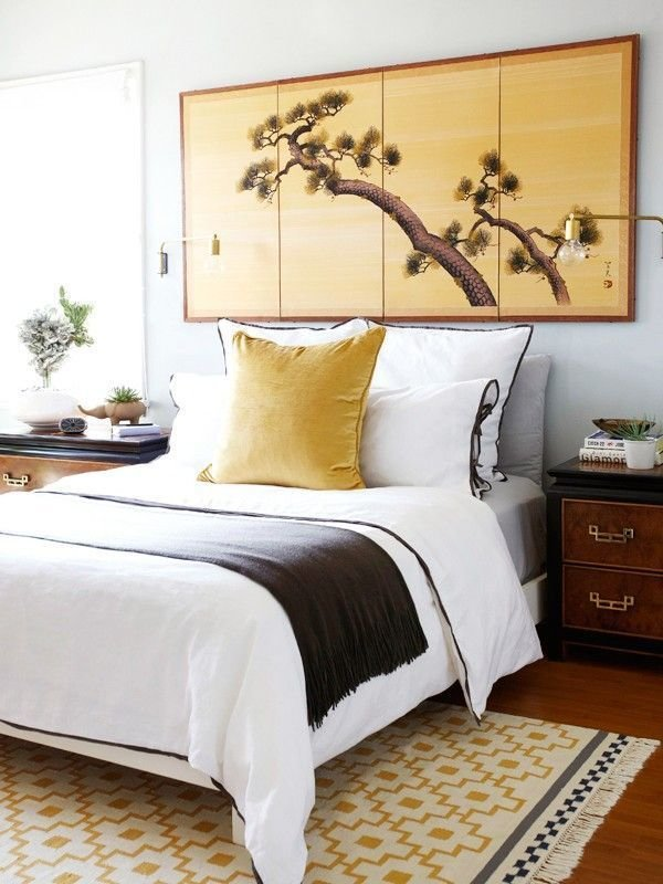 Best 20 Ikea Rug Ideas On Pinterest Bedroom Inspo Room With Pictures