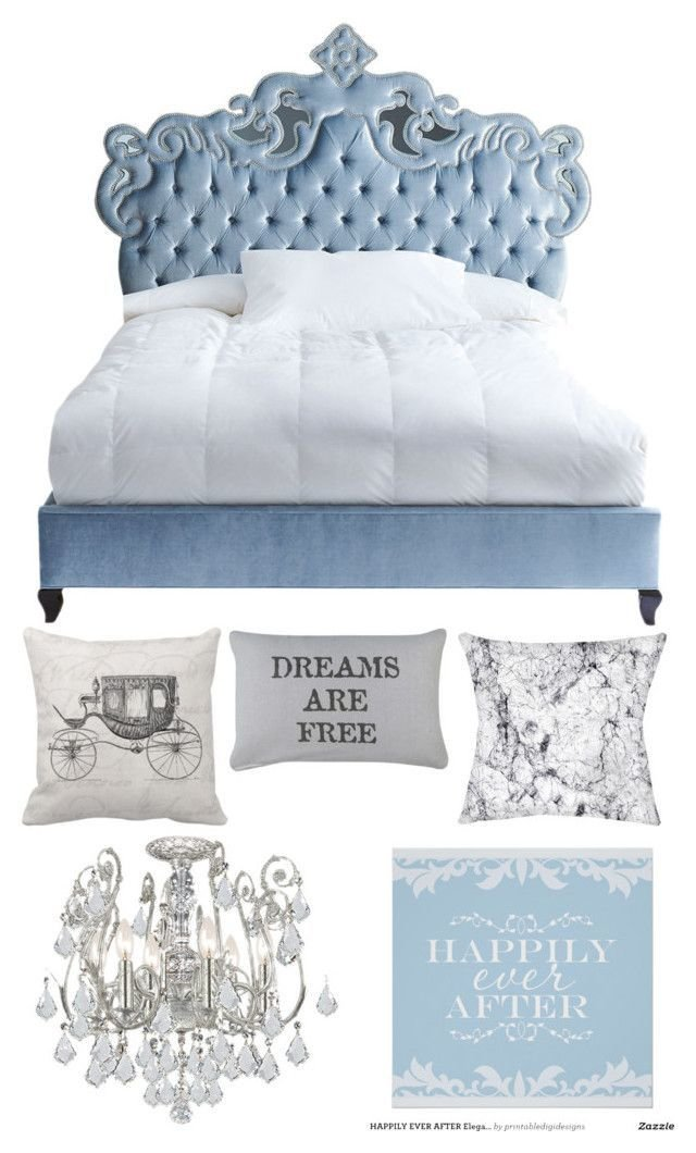 Best 17 Best Ideas About Cinderella Bedroom On Pinterest With Pictures
