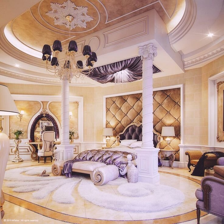Best 25 Best Ideas About Mansion Bedroom On Pinterest With Pictures