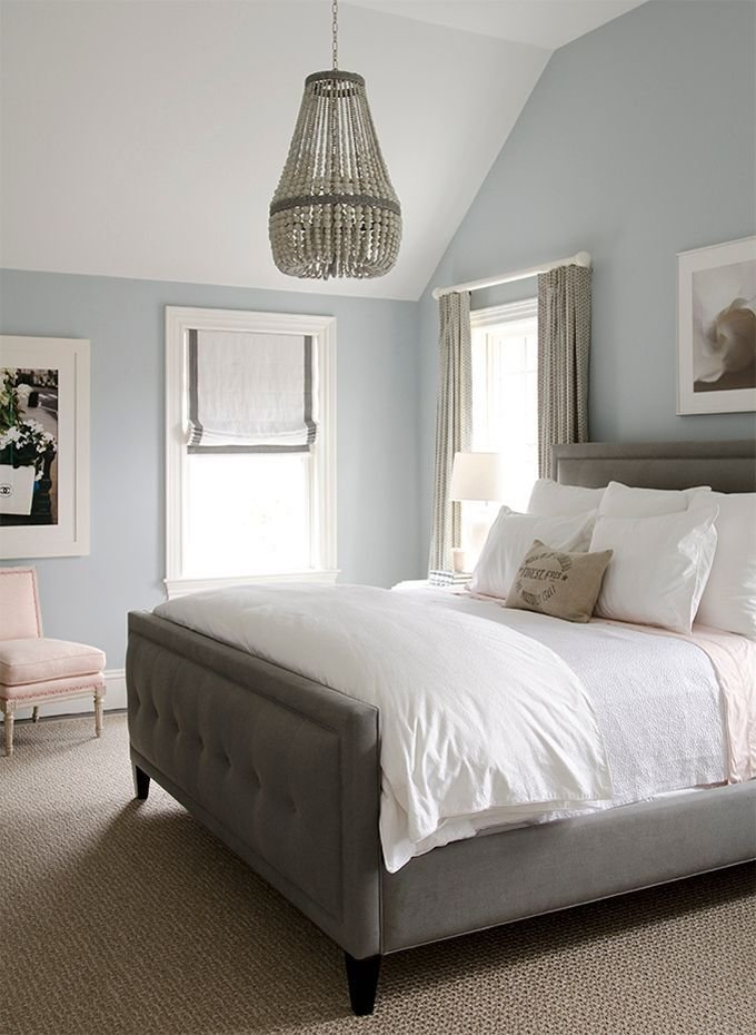 Best 17 Best Ideas About T**N Bedroom Colors On Pinterest With Pictures