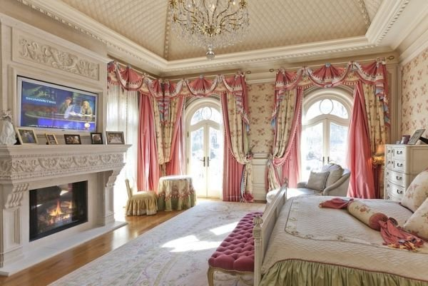 Best 25 Royal Bedroom Ideas On Pinterest With Pictures