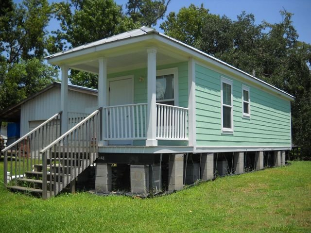 Best 1000 Images About Katrina Cottages Mema Cottages On With Pictures