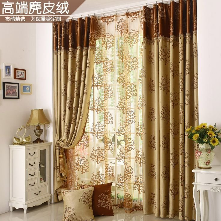 Best 17 Best Ideas About Curtains For Sale On Pinterest Kitchen Curtains Cafe Curtains And Kitchen With Pictures