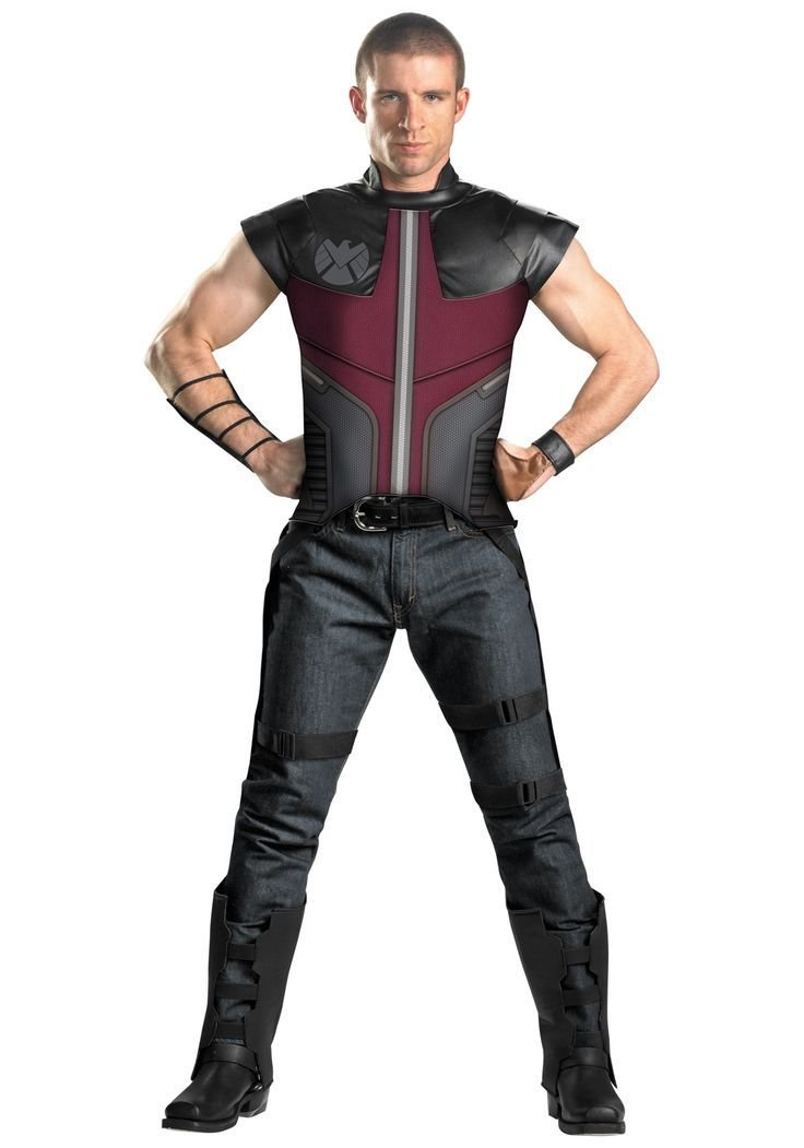 Best 25 Best Ideas About *D*Lt Superhero Costumes On Pinterest With Pictures