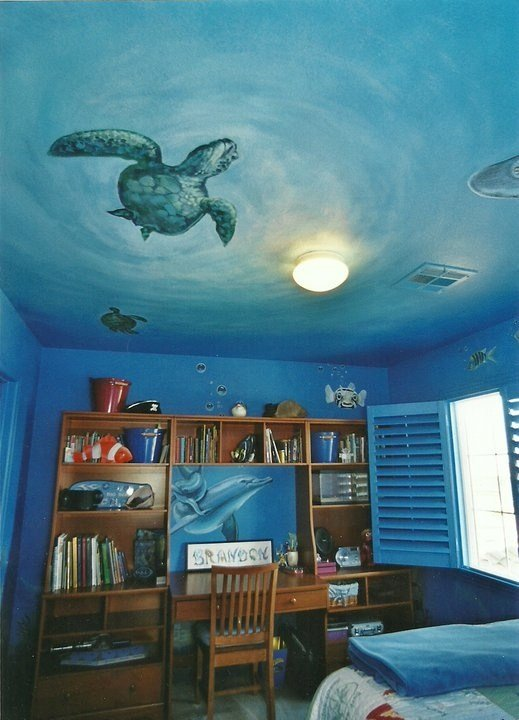 Best 25 Underwater Room Ideas On Pinterest Underwater With Pictures