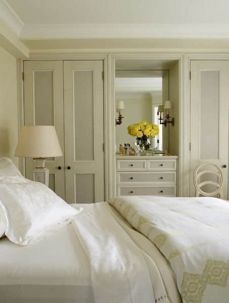 Best Christopher Maya Bedrooms Monochromatic Bedroom With Pictures