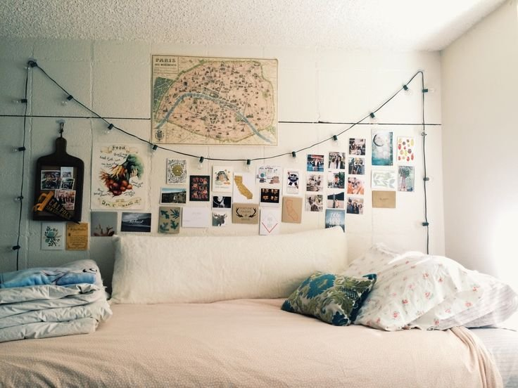 Best 1000 Ideas About Cool Dorm Rooms On Pinterest College With Pictures