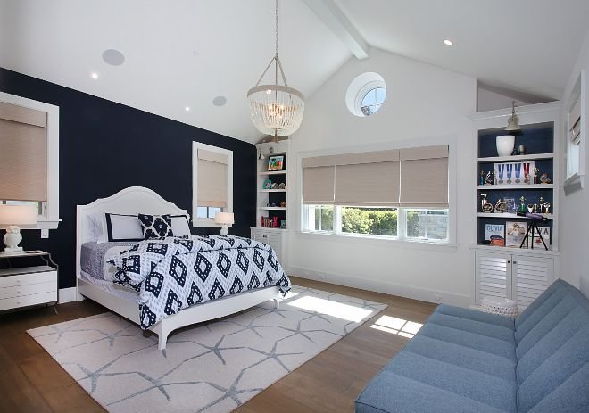 Best 1000 Ideas About Navy Blue Bedrooms On Pinterest Blue With Pictures