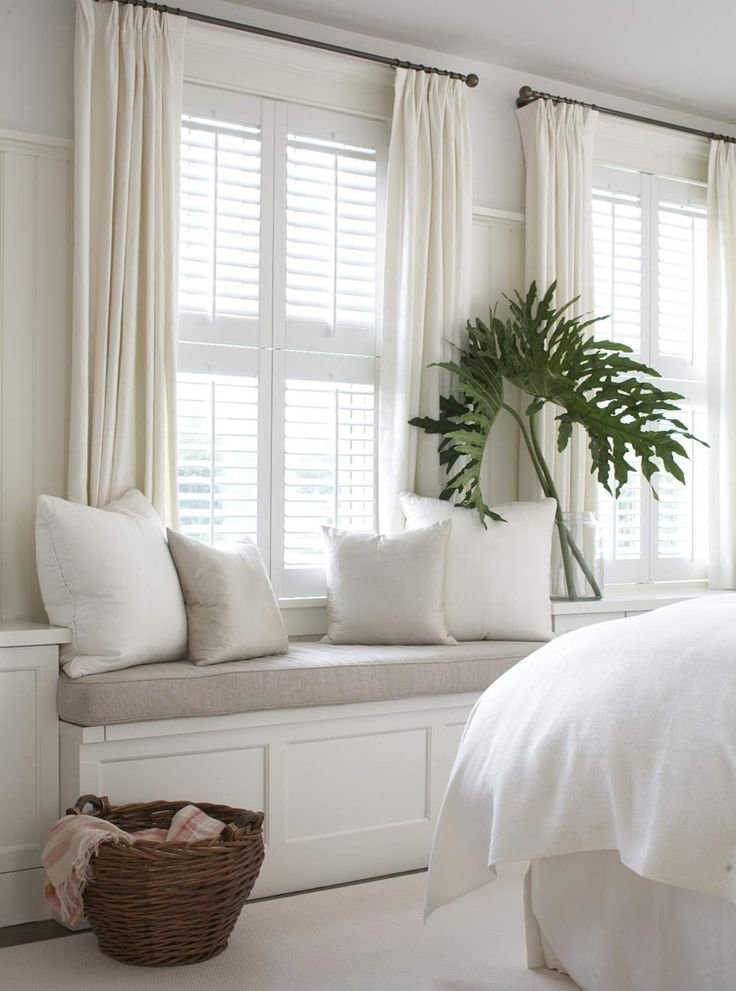 Best 25 Best Ideas About Modern Window Treatments On Pinterest With Pictures