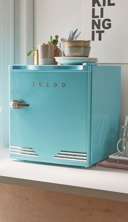 Best 25 Best Ideas About Mini Fridge On Pinterest Small Mini With Pictures