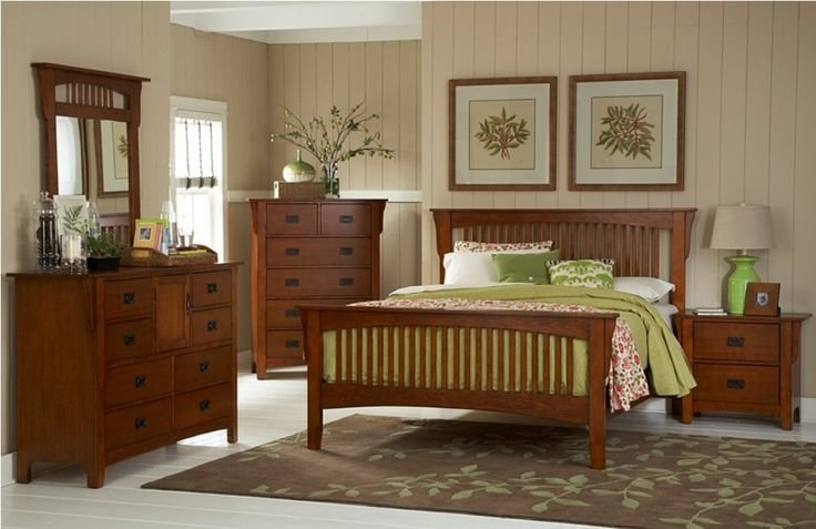 Best 1000 Ideas About Mission Style Bedrooms On Pinterest With Pictures