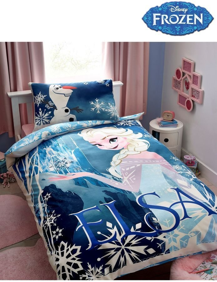 Best 17 Best Ideas About Frozen Bedding On Pinterest Frozen Theme Room Frozen Bedroom And Frozen With Pictures