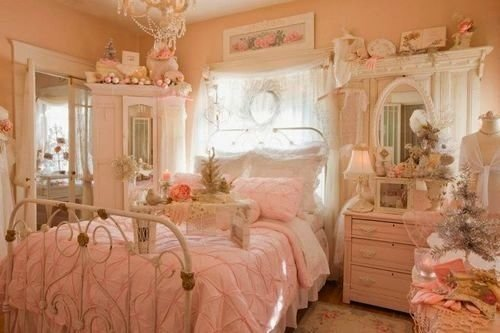 Best 25 Best Ideas About Victorian Bedroom Decor On Pinterest With Pictures