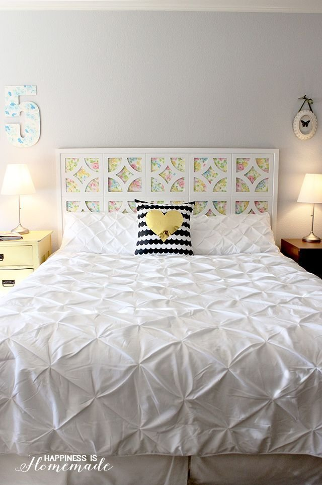 Best 1000 Ideas About Spice Up Bedroom On Pinterest Lattices With Pictures