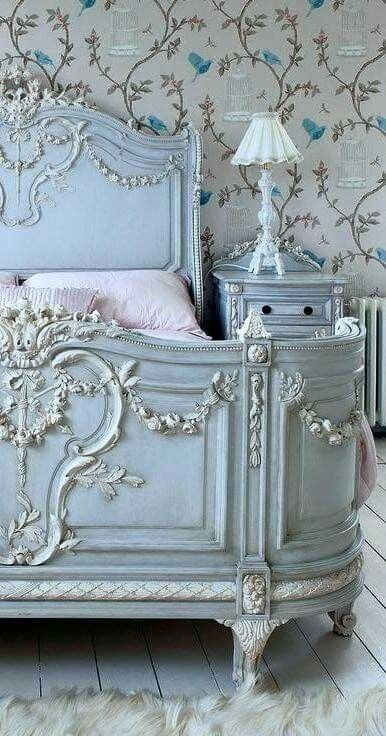 Best 25 Best Ideas About Antique Headboard On Pinterest With Pictures