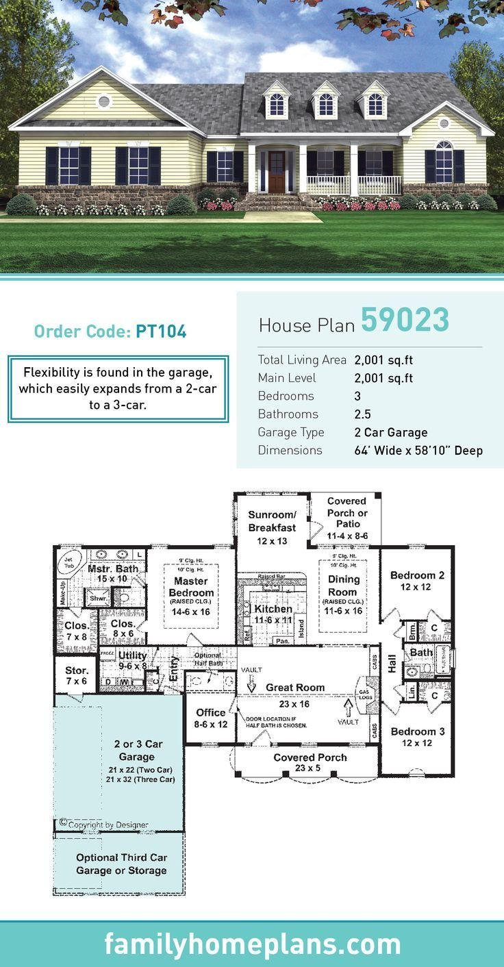 Best 17 Best Images About Ranch Style Home Plans On Pinterest Ranch Homes House Plans And Fireplaces With Pictures