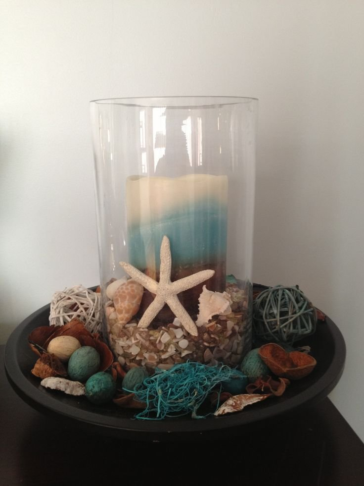 Best 17 Best Ideas About Beach Themed Bedrooms On Pinterest With Pictures