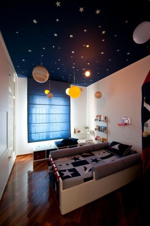 Best 363 Best Images About Bedrooms Under 100Sqft On Pinterest With Pictures