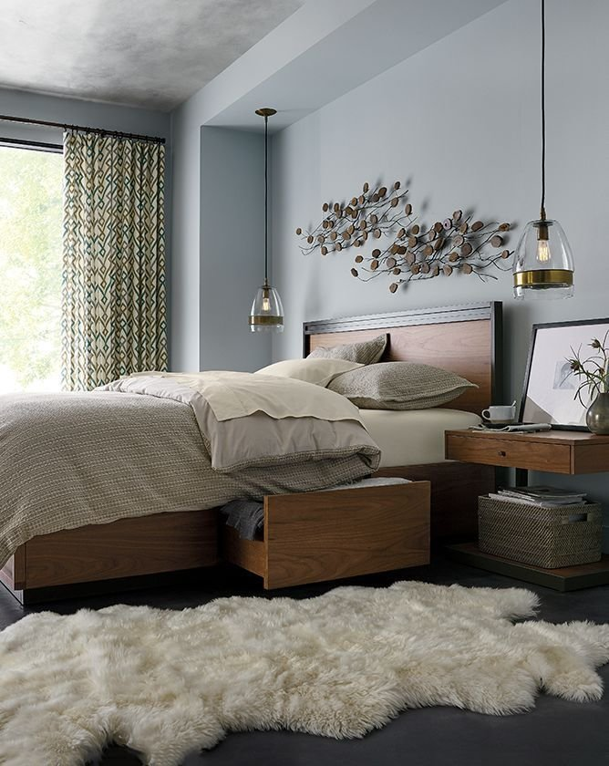 Best 25 Best Ideas About Grey Brown Bedrooms On Pinterest Master Bedroom Furniture Inspiration With Pictures