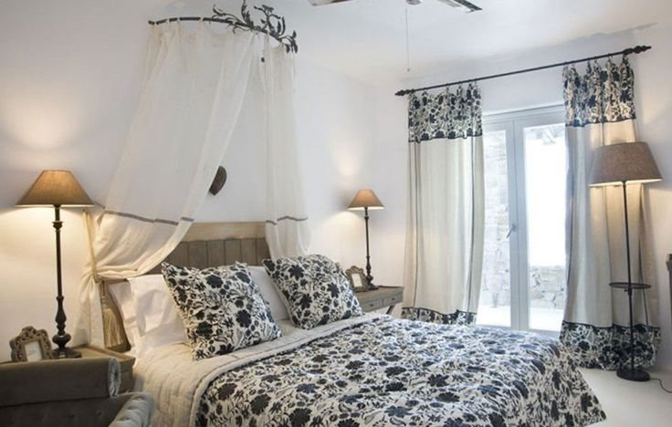 Best 25 Greek Bedroom Ideas On Pinterest With Pictures