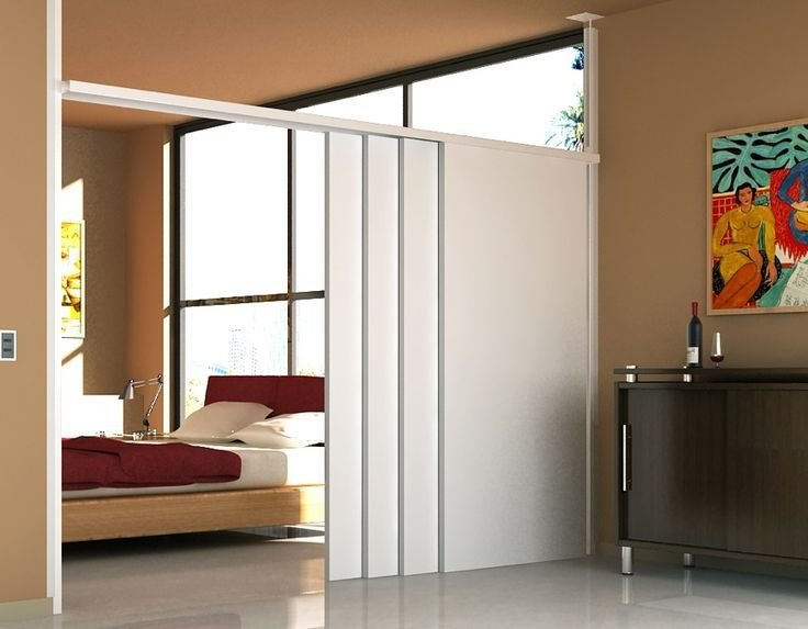 Best Http Www Lawallco Com Portfolio Sliding Doors Aspx With Pictures