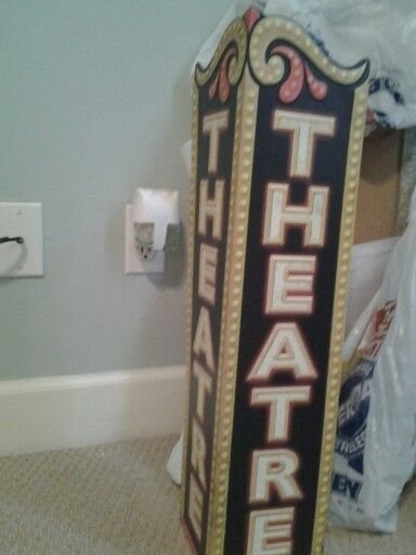 Best 25 Best Ideas About Broadway Themed Room On Pinterest With Pictures