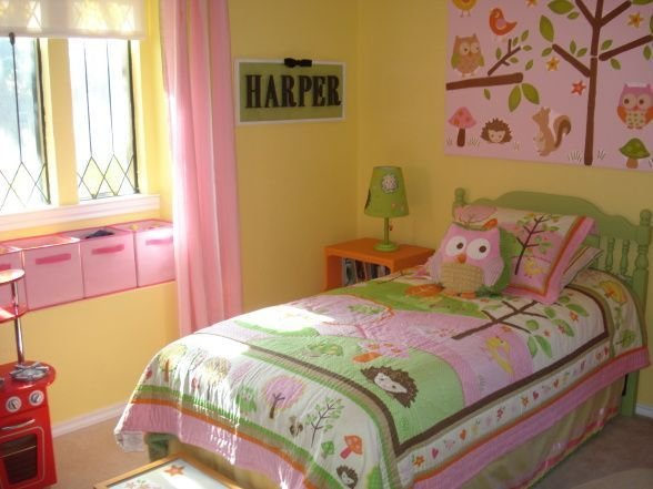 Best Addy S Room A Collection Of Ideas To Try About Other With Pictures