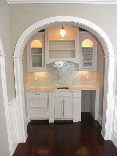 Best Need A Wet Bar In Both The Library And The Master Bedroom With Pictures