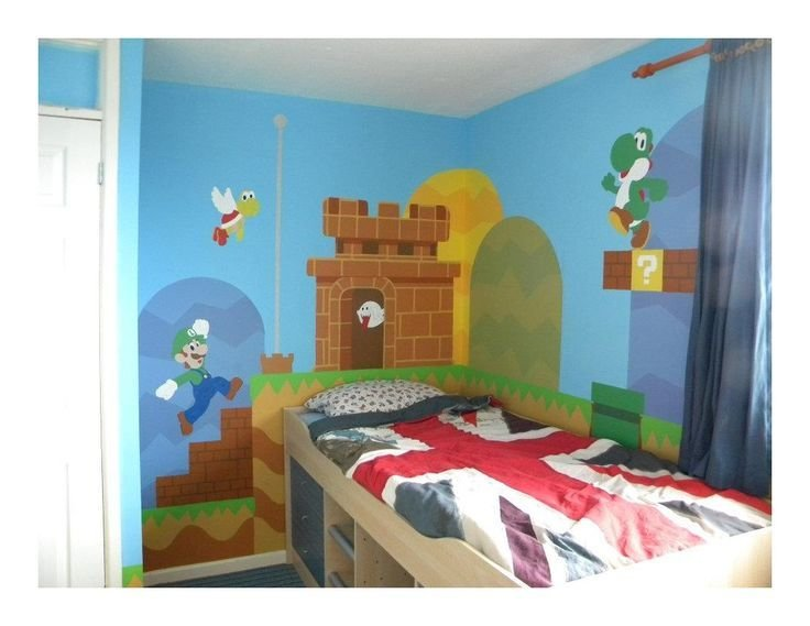 Best 1000 Ideas About Super Mario Art On Pinterest Mario With Pictures