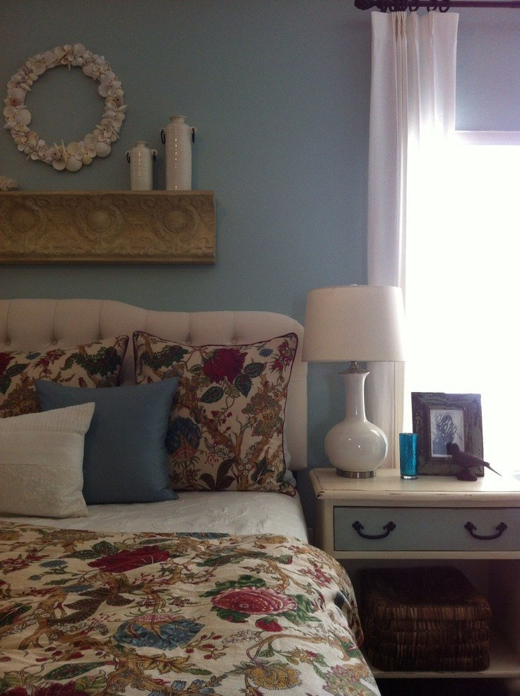 Best 39 Best Images About Sherwin Williams Colors On Pinterest Sw Sea Salt Paint Colors And Wool With Pictures