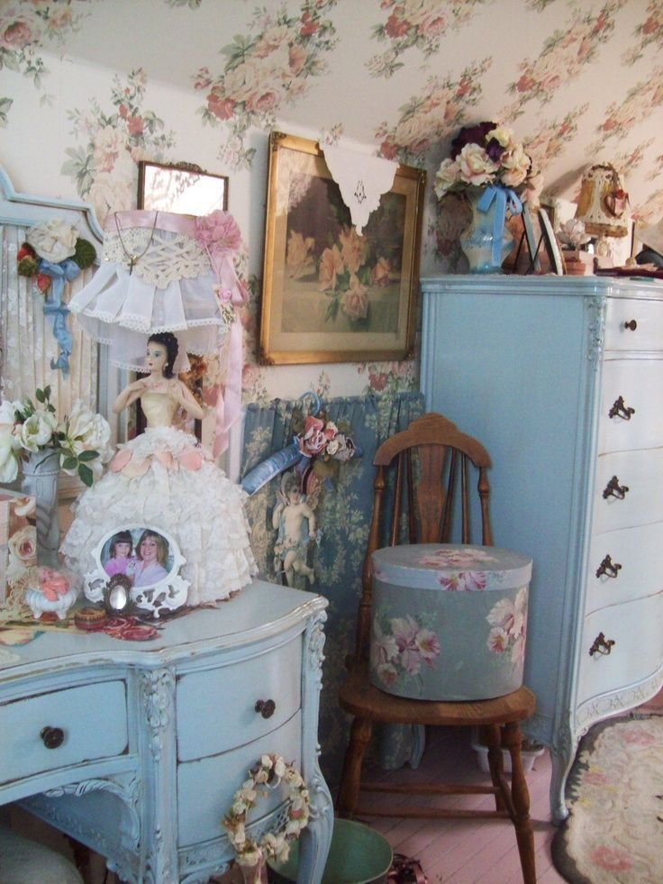Best 1411 Best Images About Shabby Chic Romantic Cottage French With Pictures