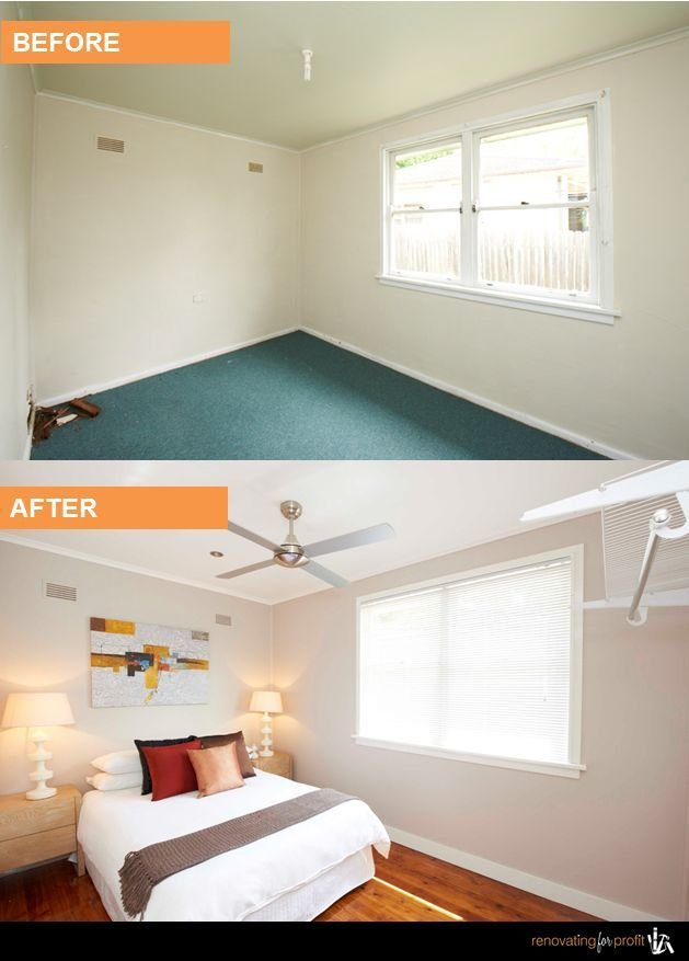 Best 8 Best Images About Renovation Before After Photos With Pictures
