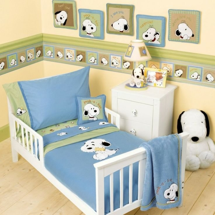 Best 25 Baby Snoopy Ideas On Pinterest With Pictures
