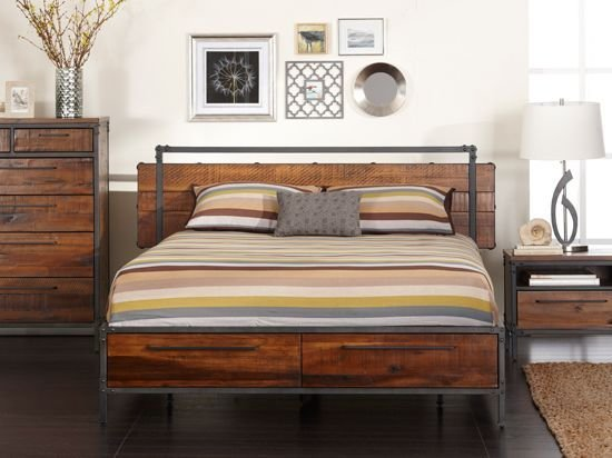 Best Plummers Furniture Woodworking Projects Plans With Pictures