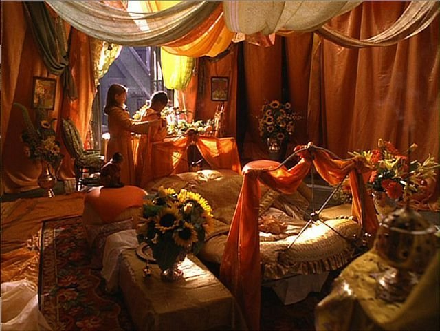 Best 20 Movie Bedroom Ideas On Pinterest Sleepover Room With Pictures