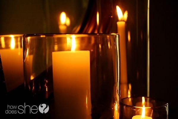 Best 1000 Ideas About Romantic Bedroom Candles On Pinterest With Pictures