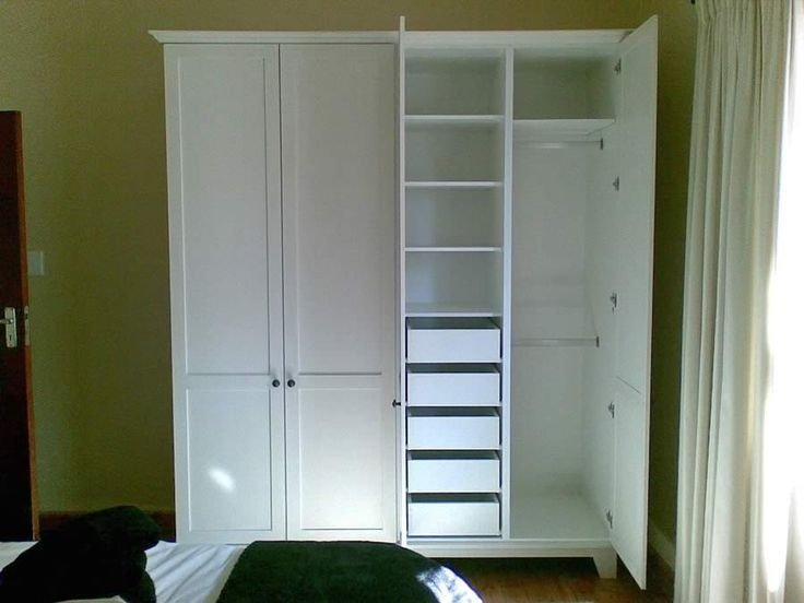 Best 25 Free Standing Wardrobe Ideas On Pinterest With Pictures